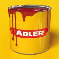 Adler Werk Lackfabrik Johann Berghofer Gmbh Co Kg Linkedin