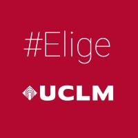 Universidad De Castilla La Mancha Linkedin