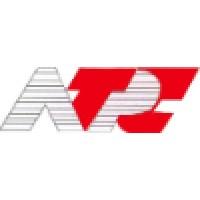 Advanced Technology & Project Co   LinkedIn