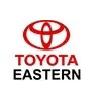 Toyota Eastern Motors   LinkedIn