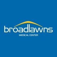 Broadlawns Medical Center Linkedin
