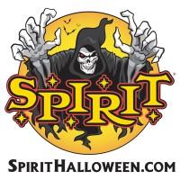 Halloween Artikelen.Spirit Halloween Linkedin