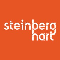 Steinberg Hart | LinkedIn