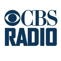 CBS Radio | LinkedIn