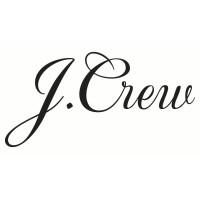ec73be3aef J.Crew