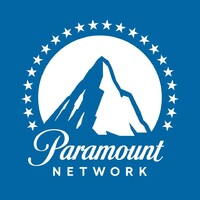 Paramount Network | LinkedIn