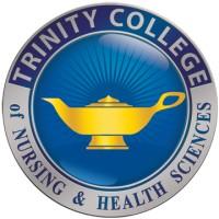 Trinity College Of Nursing >> Trinity College Of Nursing Health Sciences Linkedin