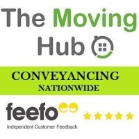 The Moving Hub - Conveyancing Online | LinkedIn