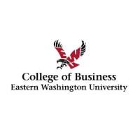 Ewu Financial Aid >> Eastern Washington University College Of Business Linkedin