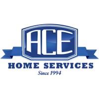 ACE Home Services | LinkedIn