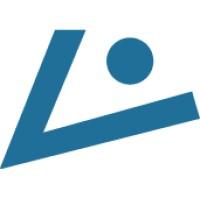 matchmaking-tjenester i maryland flyvemaskine dating app