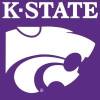 Kansas State University >> Kansas State University Linkedin