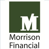 financial appraisal of morrisons company Tesco, sainsbury,morrison profit and loss account - download as word doc (doc), pdf file (pdf), text file (txt) or read online scribd is the world's largest social.
