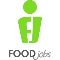 FOODjobs PL  LinkedIn