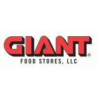 GIANT Food Stores, LLC | LinkedIn