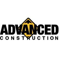 Advanced Construction Techniques | LinkedIn