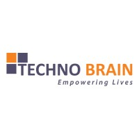 Techno Brain Group | LinkedIn