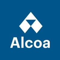 Alcoa | LinkedIn