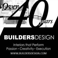 Builders Design Linkedin