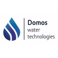 Domos Water Technologies | LinkedIn