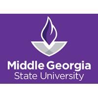 Middle Georgia State University >> Middle Georgia State University Linkedin