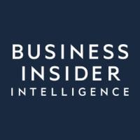 business insider online dating