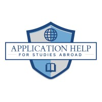 Amazon Com Applicationhelp >> Application Help Linkedin