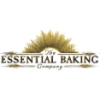 The Essential Baking Company | LinkedIn