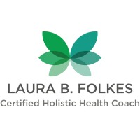 Holistic Health Coach >> Laura B Folkes Certified Holistic Health Coach Linkedin