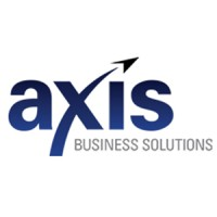 Axis Business Solutions | LinkedIn