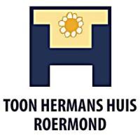 Toon Hermans Huis Roermond Linkedin