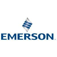Emerson | LinkedIn