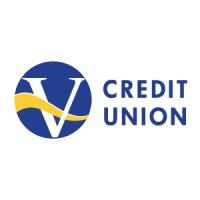 Vantage One Credit Union >> Vantageone Credit Union Linkedin