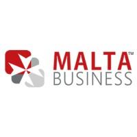Image result for malta business logo passariello