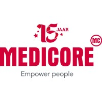 Medicore   LinkedIn