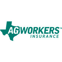 Ag Workers Insurance Linkedin