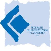 Afbeeldingsresultaat voor federatie palliatieve zorg