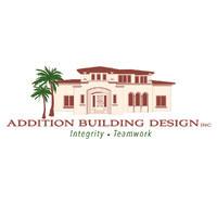 Addition Building Design Inc Linkedin