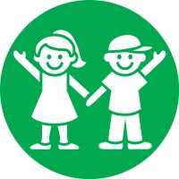 Image result for children's healthcare of atlanta