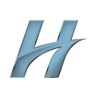 hoffman auto group linkedin. Black Bedroom Furniture Sets. Home Design Ideas