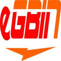 Egbin Power Plc. (Sahara Group) AutoCAD/Design Engineer Recruitment – HND/Bsc/Msc
