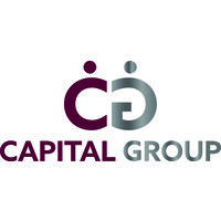 Capital Group   LinkedIn