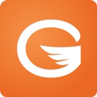 gaggle linkedin