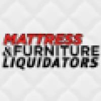 Mattress Furniture Liquidators Linkedin