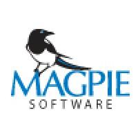 Magpie Software | LinkedIn