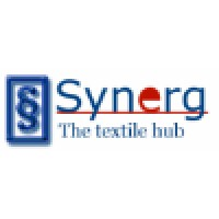 Synerg - Buying Office Buying agents Apparel Sourcing