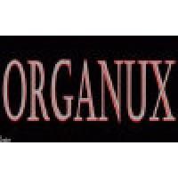 Organux VST VST3 Audio Unit: Antique, Classic, Vintage and
