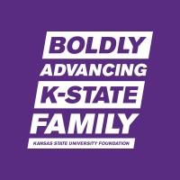 32b86415445d Recent updates. Kansas State University Foundation