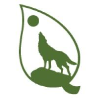 EarthWise Pet Madison | LinkedIn