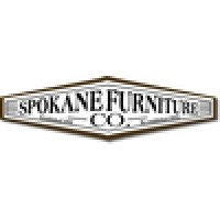 Spokane Furniture Co Linkedin